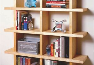 Built In Entertainment Center Plans Pdf 17 Free Bookshelf Plans You Can Build Right now