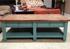 Built In Entertainment Center Plans Pdf 21 Free Diy Coffee Table Plans You Can Build today