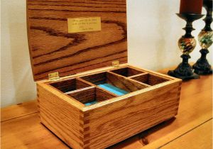 Built In Entertainment Center Plans Pdf 9 Free Diy Jewelry Box Plans