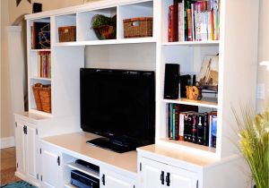Built In Entertainment Center Plans Pdf 9 Free Entertainment Center Plans