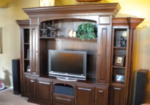 Built In Entertainment Center Plans Pdf Furniture Cool White Entertainment Centers for Flat Screen Tvs with