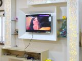 Built In Entertainment Center Plans with Drywall Lcd Painale Tv Wall Unit In 2019 Pinterest Tv Wall Design