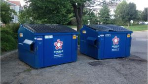 Bulk Trash Pickup Kalamazoo City to Keep Dual Stream Recycling but Have Less Bulk