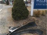 Bulky Item Pickup San Antonio Trash Bulky Item Pickup issue 3177310 New Bedford Ma