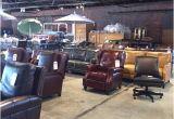 Bulluck Furniture Warehouse Sale 2017 Leather Furniture Travel Nc