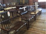 Bulluck Furniture Warehouse Sale 2017 More Benches Travel Nc