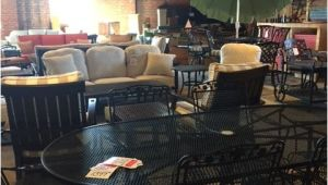 Bulluck Furniture Warehouse Sale 2017 Outdoor Furniture Travel Nc