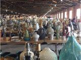 Bulluck Furniture Warehouse Sale 2017 Vases Stautes Figurines Travel Nc