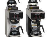 Bunn Commercial Coffee Maker Instructions Bunn Vp17 Service Manual Free Download Programs