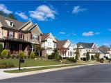 Burr Pest Control Rockford Illinois Rose Pest Control Services