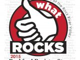 Burr Pest Control Rockford Illinois What Rocks 2015 the Best Of the Rock River Valley Special