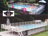 Buster Crabbe Pool Dealers Near Me Buster Crabbe Pool American Swimming Pool Manufacturer
