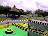 Busy Bee Party Rentals Busy Bee Party Rentals Promotional Video Youtube