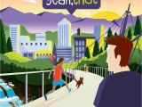 Butcher Shop Greenville Sc 2017 Official Greenville Sc Visitor S Guide by Community Journals