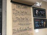 Butcher Shop Greenville Sc Blog Render Experiences
