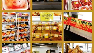 Butcher Shop Greenville Sc Nahunta Pork Center 35 Photos 15 Reviews Meat Shops 200