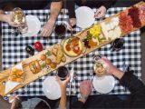 Butcher Shop In Mesa Az 10 Best Charcuterie Boards In Metro Phoenix Phoenix New Times