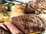 Butcher Shop In Mesa Az Fogo De Cha O Brazilian Steakhouse Restaurant Review