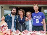 Butcher Shop In Mesa Az Job Inquiry Board the butchers Guild