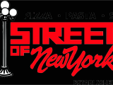 Butcher Shop In Mesa Az Streets Of New York