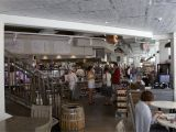 Butcher Shop Mesa Az Locale Market A Slice Of St Pete the Blissful Balance
