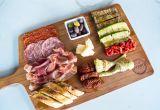 Butcher Shop Near Mesa Az 10 Best Charcuterie Boards In Metro Phoenix Phoenix New Times