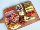 Butcher Shop Near Mesa Az 10 Best Charcuterie Boards In Metro Phoenix Phoenix New Times