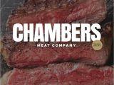 Butcher Shop Near Mesa Az Chambers Meat Company Meat Shops 405 W southern Ave Tempe Az