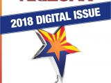 Butcher Shop Near Mesa Az Ranking Arizona 2018 Digital issue by Az Big Media issuu