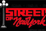 Butcher Shop Near Mesa Az Streets Of New York