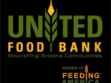 Butcher Shop Near Mesa Az United Food Bank Nourishing Arizona Communities