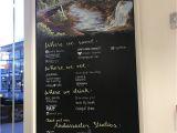 Butcher Shoppe Greenville Sc Blog Render Experiences