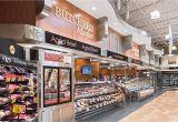 Butcher Shoppe Greenville Sc Harris Teeter Wilsoncovingtonconstruction