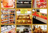 Butcher Shoppe Greenville Sc Nahunta Pork Center 35 Photos 14 Reviews Meat Shops 200