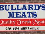 Butcher Shoppe Greenville Sc the Cement Barn Manufactures Of Quality Concrete Statuary the