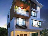 Butler Ridge House Plan by Don Gardner Don Gardner butler Ridge Beautiful Donald Gardner House Plans with