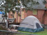 Butler Ridge House Plan by Don Gardner Don Gardner House Plans butler Ridge Awesome Don Gardiner House
