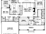 Butler Ridge House Plan by Don Gardner Don Gardner House Plans Reviews Incredible Gardner House Plans House