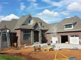 Butler Ridge House Plan Photos Don Gardner House Plans butler Ridge Lovely 13 Best Don Gardner