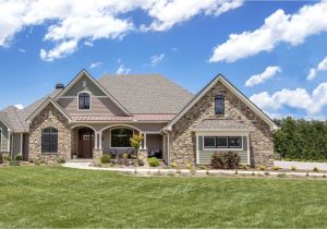 Butler Ridge House Plan Photos Don Gardner House Plans butler Ridge New 17 Best Donald A Gardner