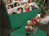 Byers Choice Carolers Sale byers Choice Ghoulish Gerard sold Out Wooden Duck Shoppe