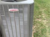 C C Heating and Air Crockett Tx Heating and Air Conditioning Lipan Tx