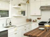 Cabinets to Go norfolk Va 29 Beautiful Yellow Kitchen Ideas Citizenyc