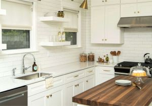 Cabinets to Go norfolk Va 29 Beautiful Yellow Kitchen Ideas Citizenyc
