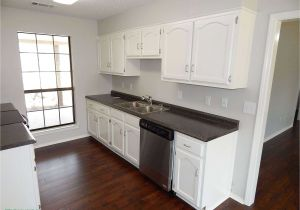 Cabinets to Go norfolk Va Cabinets to Go 17 Meilleur De What Color Cabinets Go with Light Wood