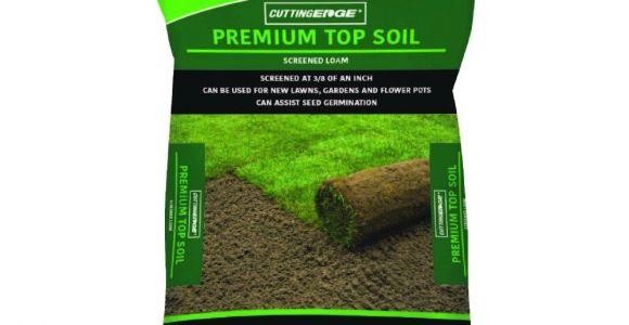 Caliche for Sale Near Me Garden Dirt for Sale Seonegativo Com
