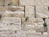 Caliche for Sale Near Me Jerusalem Stone Wikipedia
