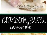 California Blend Vegetable Casserole Swiss Cheese 1096 Best Casseroles Images On Pinterest Casserole Dishes