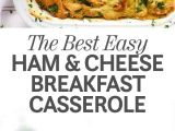 California Blend Vegetable Casserole Swiss Cheese 518 Best A Easy Favorite Foodiecrush Recipes A Images On