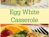 California Blend Vegetable Casserole Swiss Cheese Egg White Casserole Recipe Low Carb Recipes Breakfast Recipes